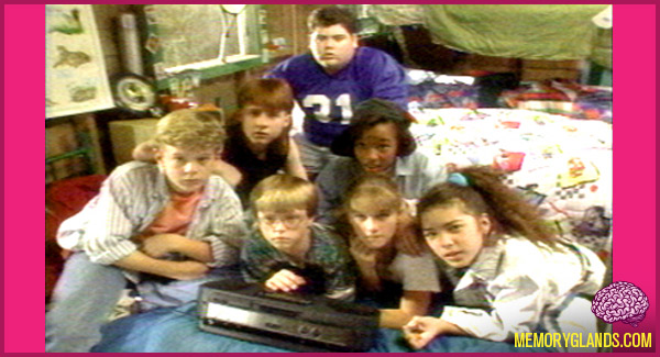 funny nickelodeon salute your shorts tv show