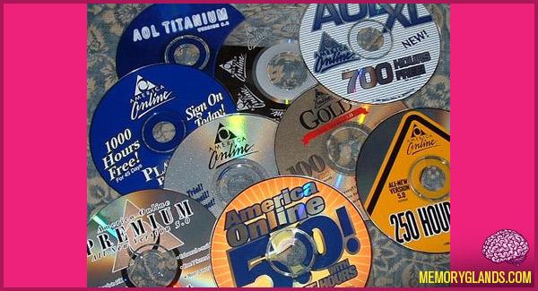 funny aol cds photo