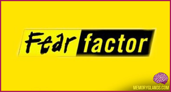 funny fear factor joe rogan tv show photo