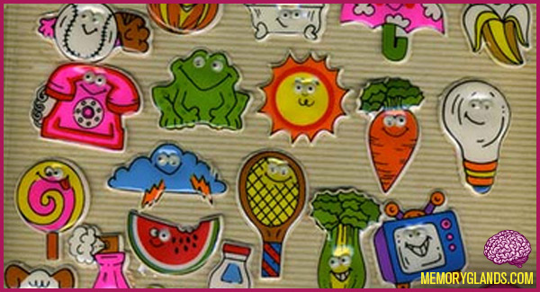 funny puffy stickers photo