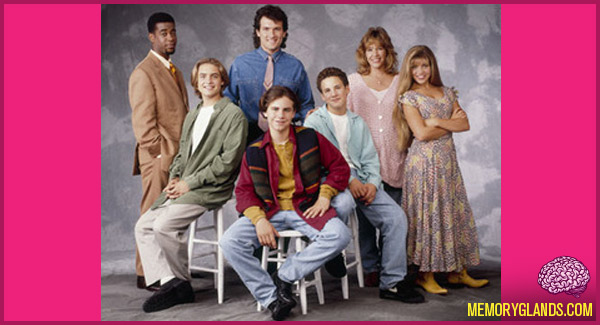 funny tv show boy meets world photo