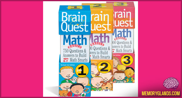 funny brain quest photo