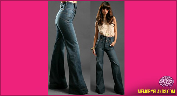 funny ditto jeans photo