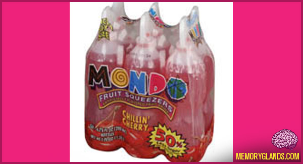 funny mondo fruit drinks photo