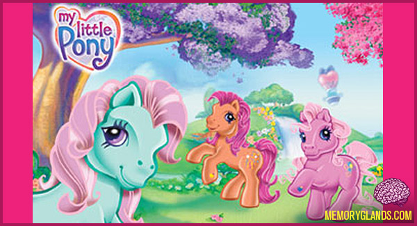 funny my little pony photo