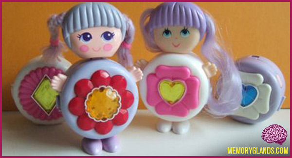 funny toy sweet secrets photo