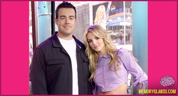 funny mtv music video tv show trl photo