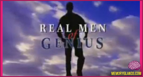 funny real men of genius beer commercials photo