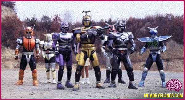 funny tv show big bag beetleborgs photo