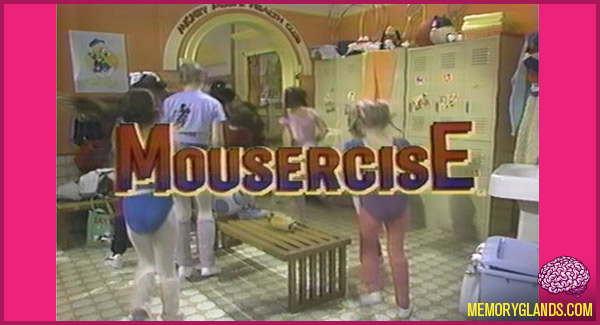Mousercise http://memoryglands.com/mousercise