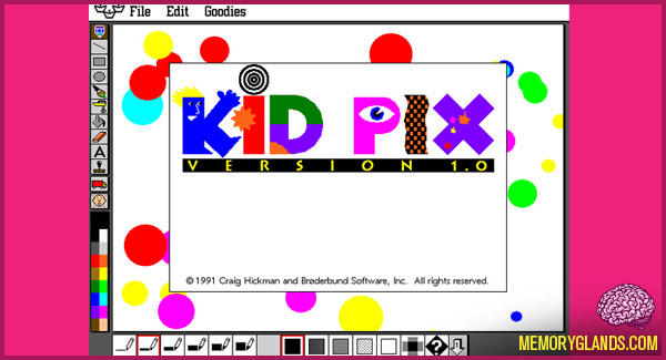 KidPix