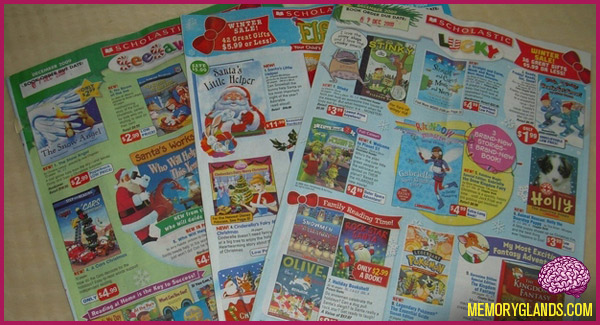 ScholasticBooks