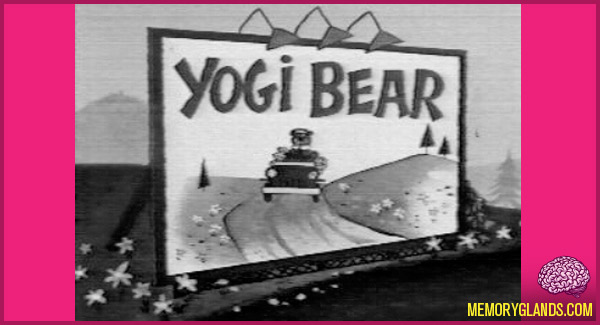 YogiBear