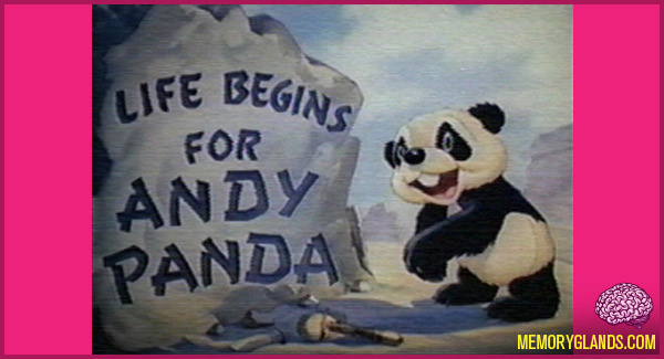 AndyPanda