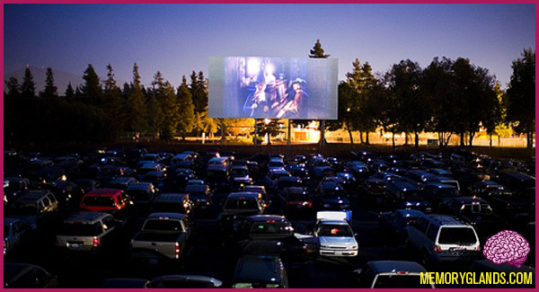 DriveIn