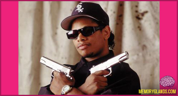 EazyE