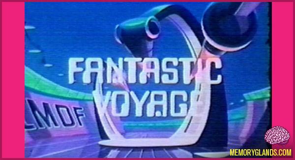 FantasticVoyage