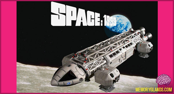 Space1999