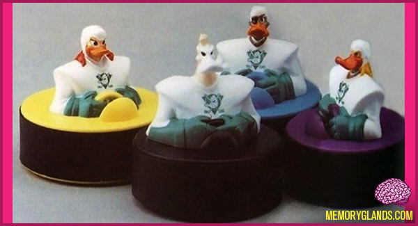 MightyDucksSlidingPucks