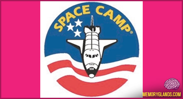 SpaceCamp