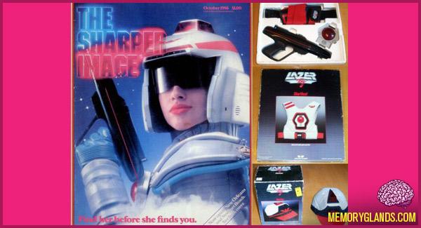 Sharper