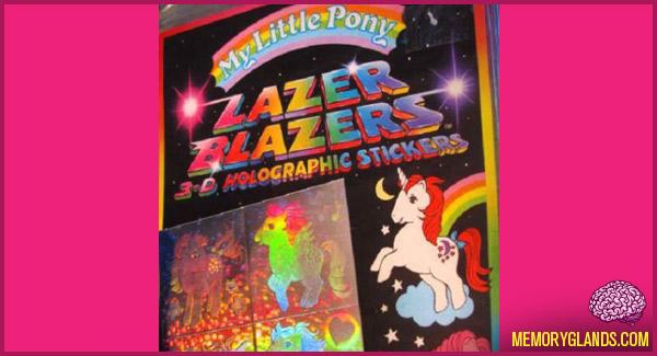 LazerBlazers