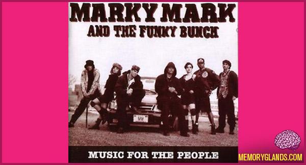 Marky