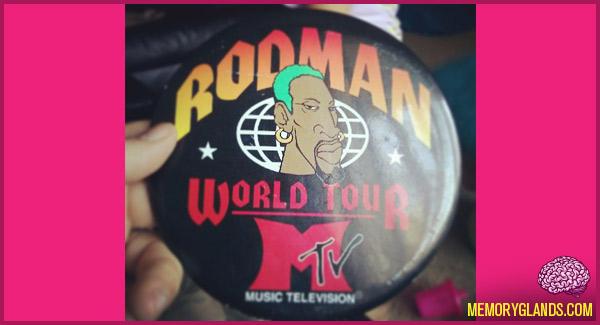 RodmanWorldTour