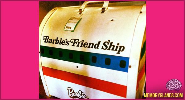 barbiesfriendship
