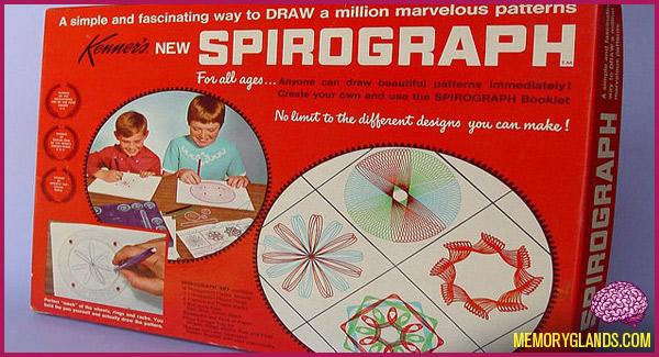 spirograph70s
