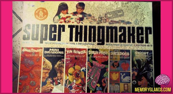 superthingmaker60s