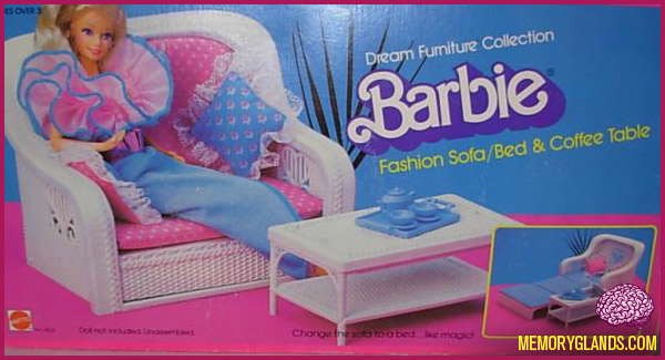 Peachy Dream Furniture Collection Barbie Memory Glands Funny Bralicious Painted Fabric Chair Ideas Braliciousco