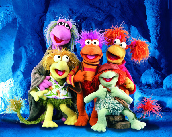mg1(fraggle-rock)