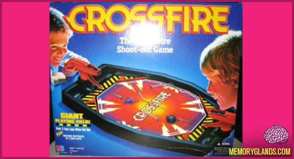 funny board game photo