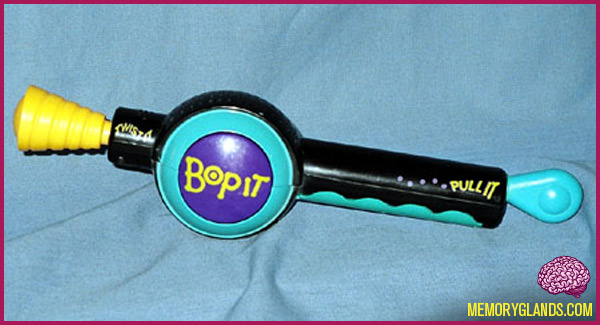 funny bop it toy photo