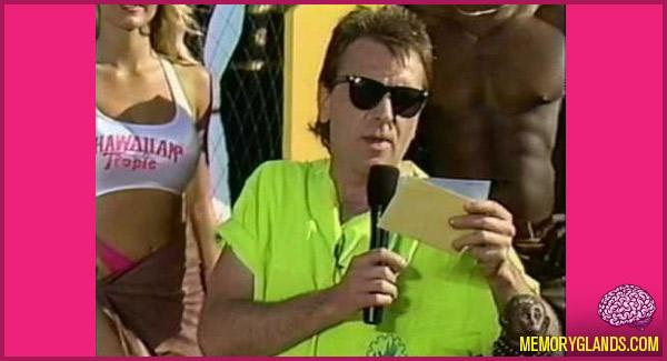 funny remote control mtv tv show