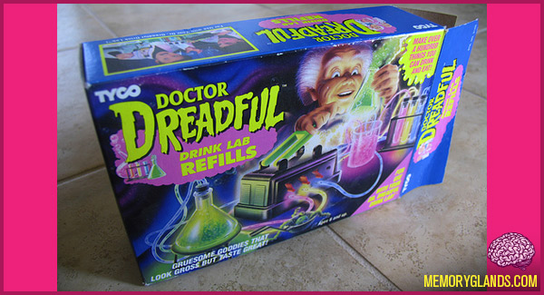 funny 90s toy photo