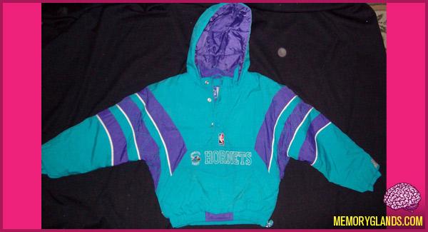 funny clothing starter jackets photo