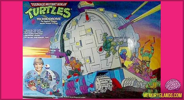 funny teenage mutant ninja turtle toy