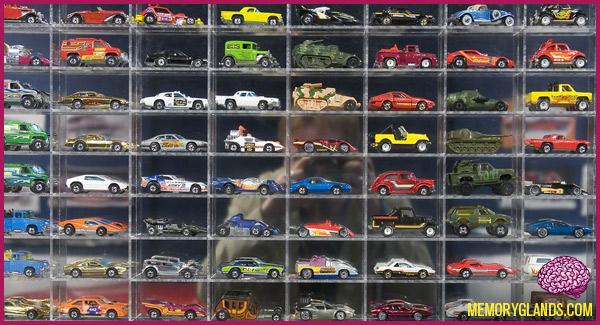 funny hot wheels matchbox cars photo
