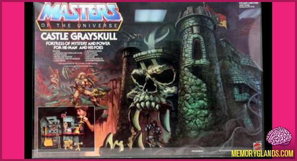 funny castle grayskull toy photo