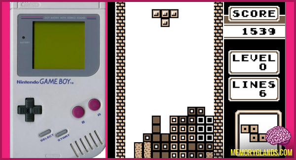 funny game boy video games photo