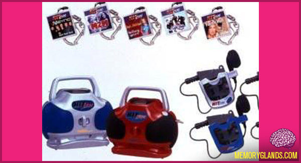 funny hitclips photo