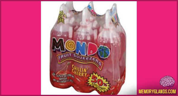 funny mondo fruit drinks photo