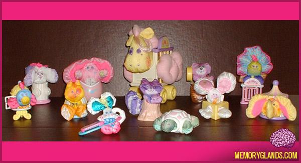 funny toy smooshies photo