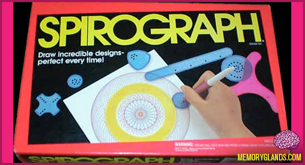 funny spirograph photo