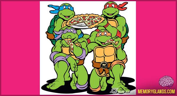 funny cartoon tv show movie tmnt teenage mutant ninja turtles photo