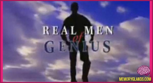 funny real men of genius beer commercials photo