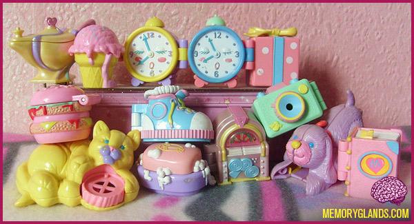 funny bluebird mimi and the gogos toys photo