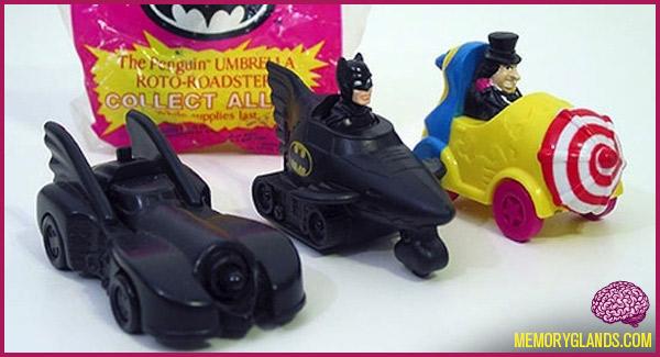BatmanCarFigures